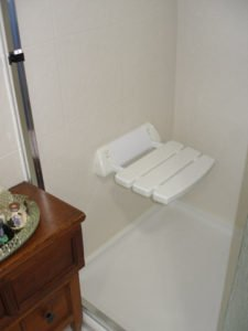 Bathroom Accessibility Portland OR