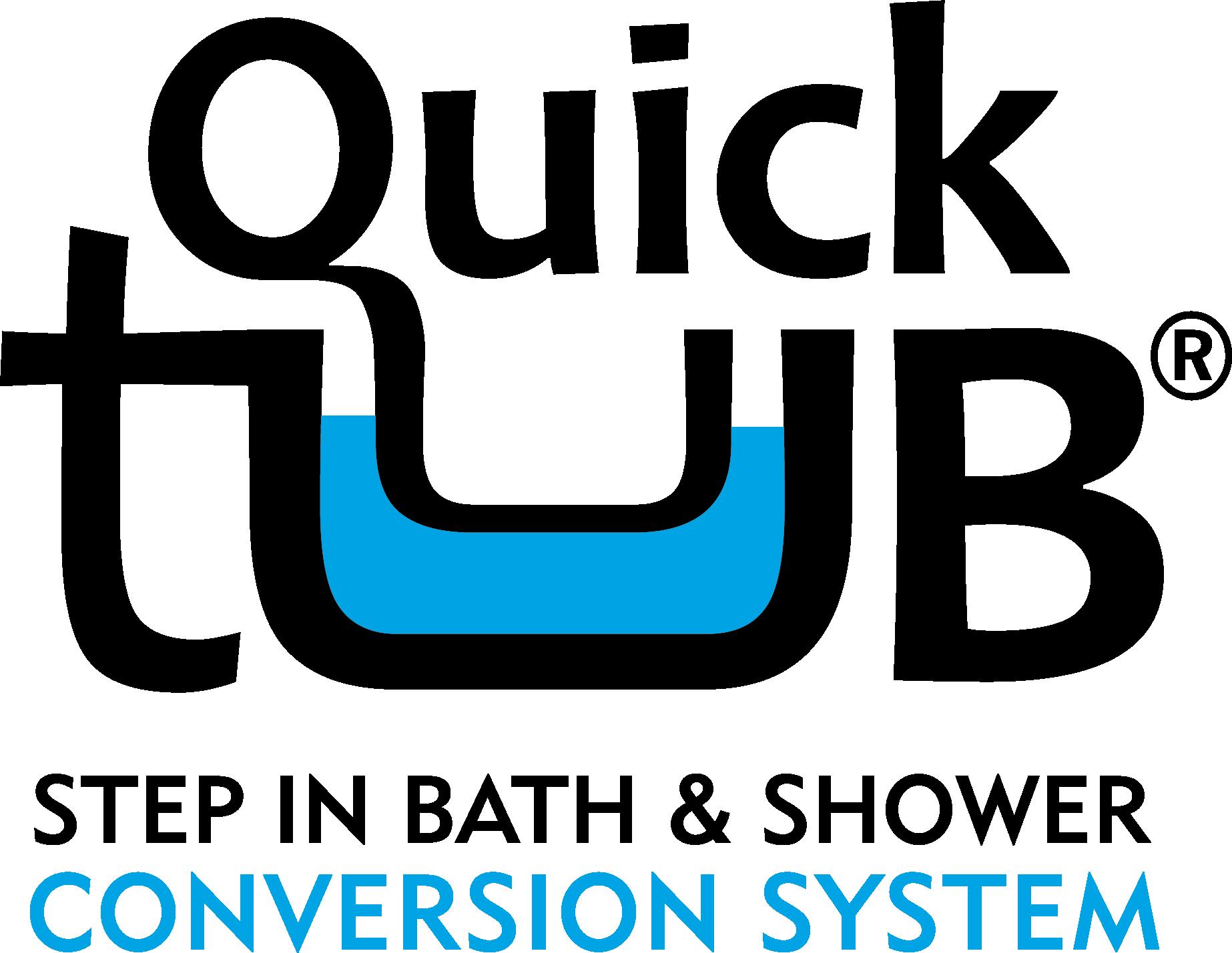 Quick Tub Walk Thru Insert Portland