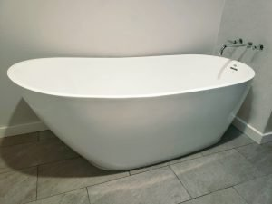 Soaking Tub Installation Canby OR