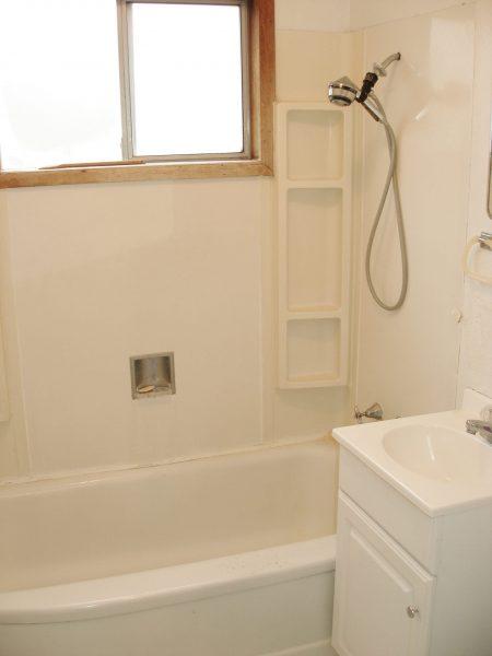 Bathtub Conversion Portland OR